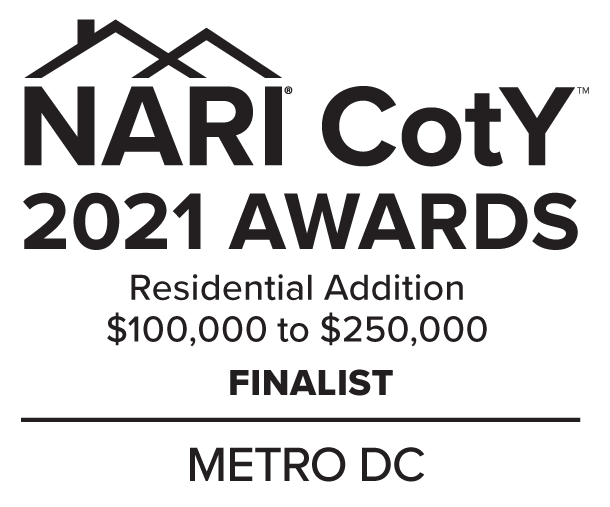 2021_MetroDC Chapter CotY Logos_Addition $100k to $250k_FINALIST_black