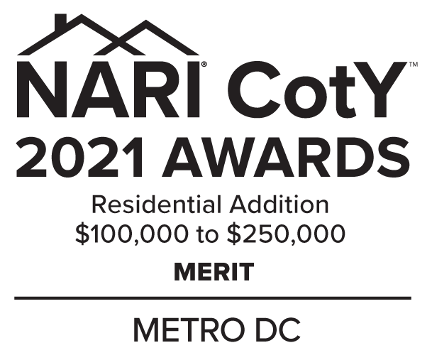 2021_MetroDC Chapter CotY Logos_Addition $100k to $250k_MERIT_black
