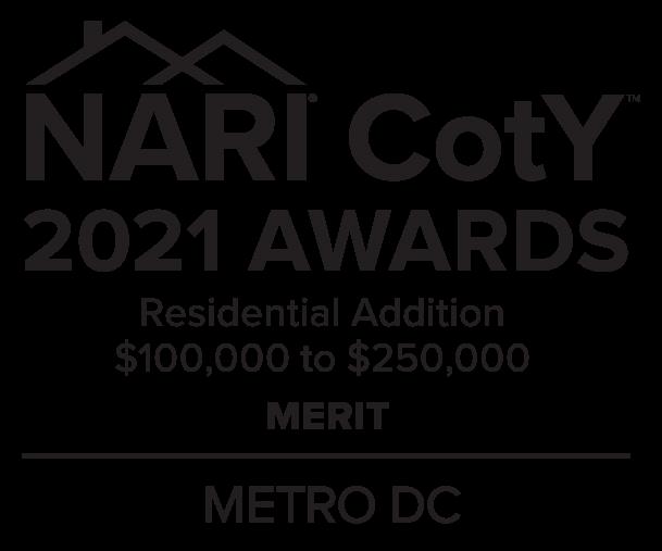 2021_MetroDC Chapter CotY Logos_Addition $100k to $250k_MERIT_black
