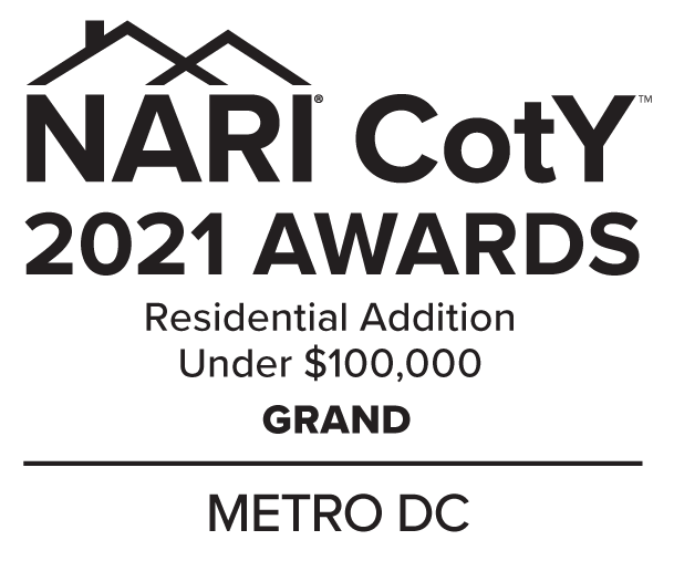 2021_MetroDC Chapter CotY Logos_Addition Under $100k_GRAND_black