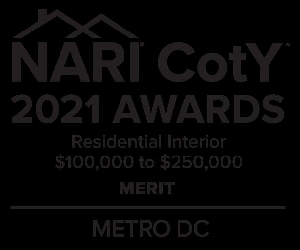 2021_MetroDC Chapter CotY Logos_Interior $100k to $250k_MERIT_black
