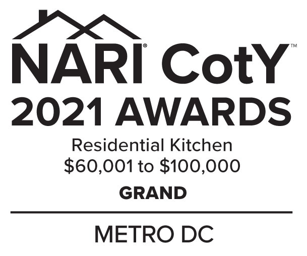 2021_MetroDC Chapter CotY Logos_Kitchen $60k to 100k_GRAND_black