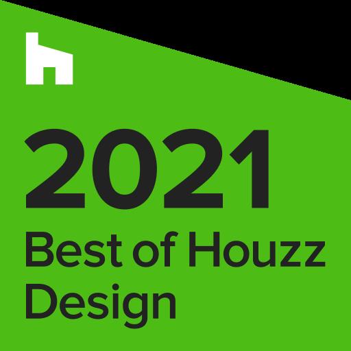 Houzz 2021