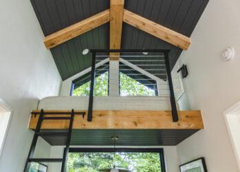 Arlington Moden Tiny House Finecraft (4)