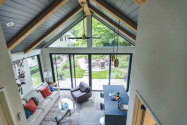 Arlington Moden Tiny House Finecraft (5)