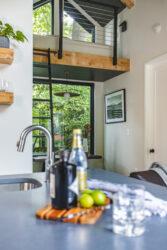 Arlington Moden Tiny House Finecraft (8)