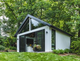 Arlington Moden Tiny House Finecraft (9)