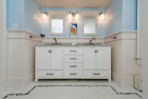Finecraft Building - Bathroom Remodeling Contractors