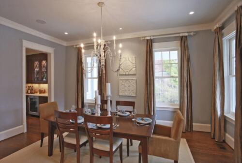foist-dining-room-after-1750x1180