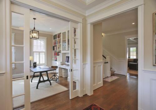 foist-office-and-hallway-1-1750x1236 (1)