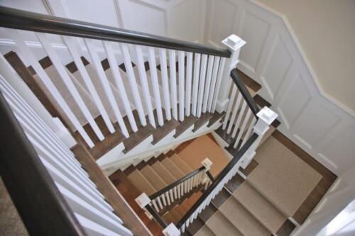 foist-spiraling-staircase-1750x1166 (1)