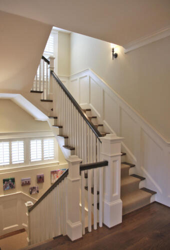 foist-staircase-after (1)