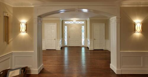 simmons-foyer-1750x917
