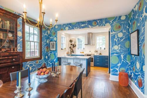 Finecraft-Chevy-Chase-home-remodeling-1