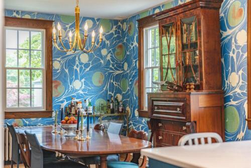 Finecraft-Chevy-Chase-home-remodeling-19